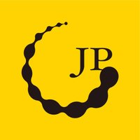 COOLKNOT_JAPAN