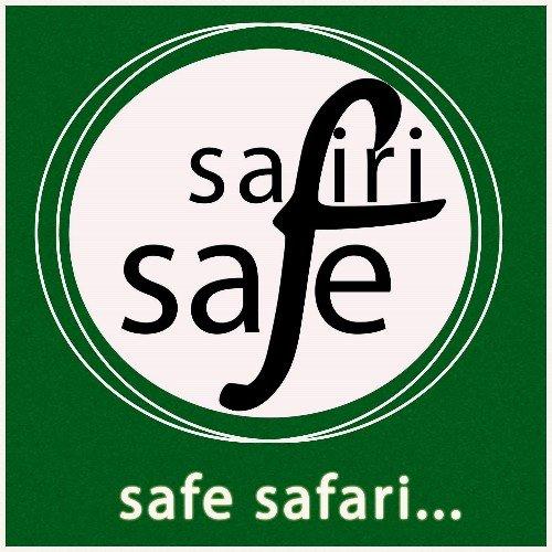 Safiri Safe