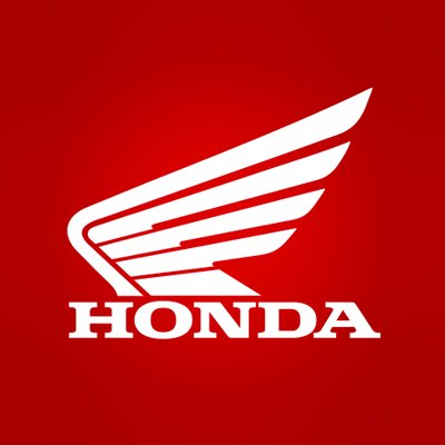 @honda2wheelerin