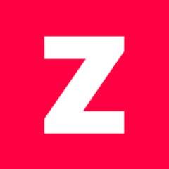 @zennaapps