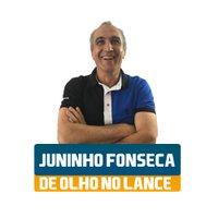 Juninho Fonseca