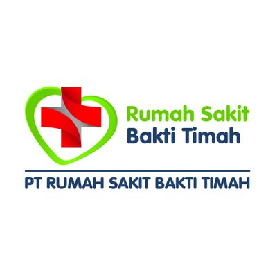Lowongan Kerja PT Rumah Sakit Bakti Timah September 2018