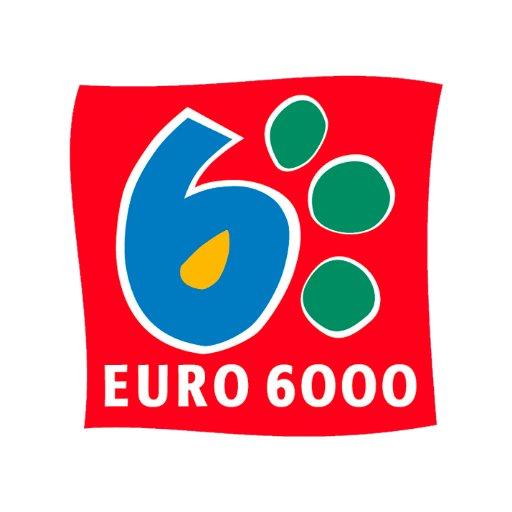 Privilegios EURO6000