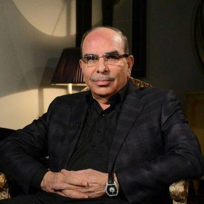 Malik riaz hussain malikriaz twitter malik riaz hussain altavistaventures Gallery