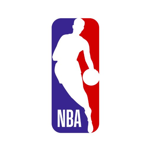NBAIndia
