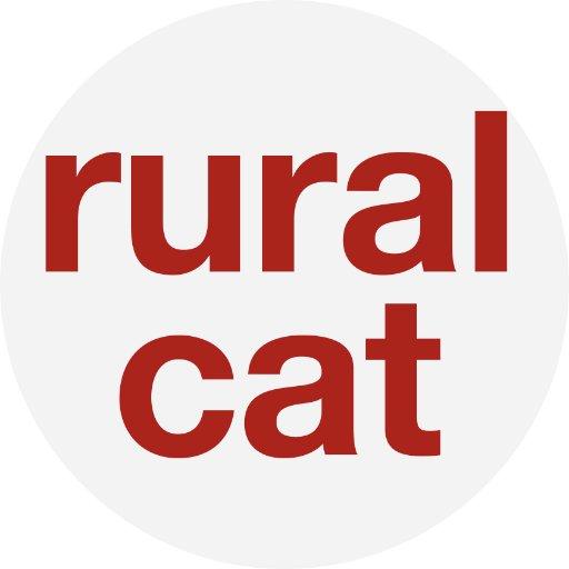 Ruralcat Profile