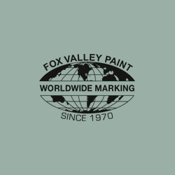 Fox Valley Paint