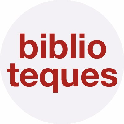 @bibliotequescat