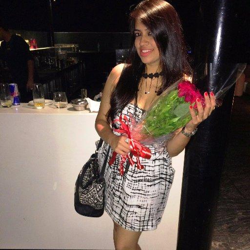 Deepika Tandon