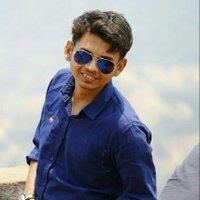 Santosh_jerry