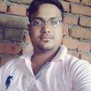 Deepak Bharti (@13c328f0aba245f) Twitter