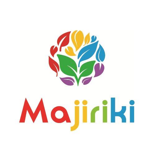 【Majiriki】支えよう、福祉の仕事