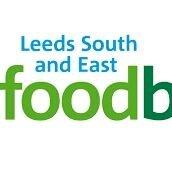 Leeds Se Foodbank At Lfoodbank Twitter