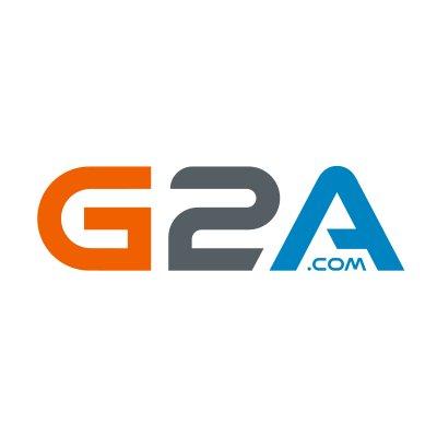 @G2A_Arabia