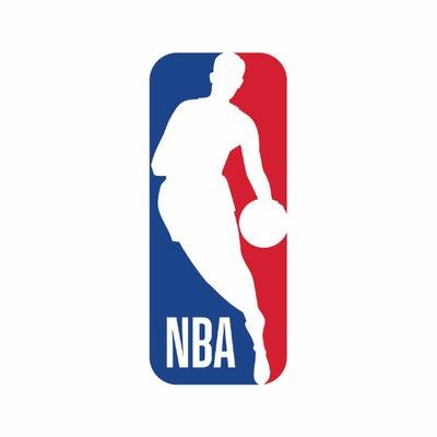 NBA Canada