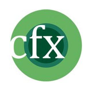 CentralFX_UK