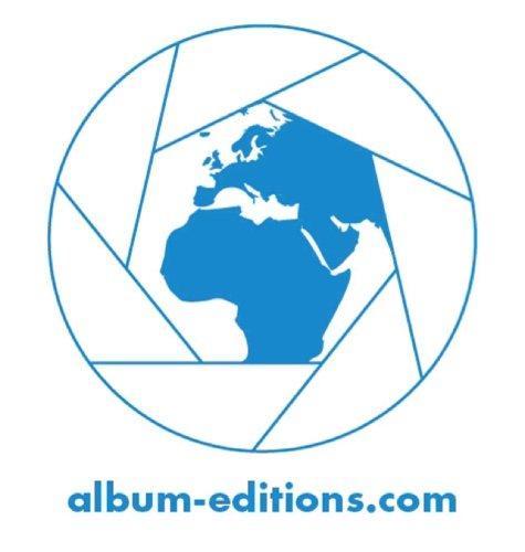 Album-editions.com