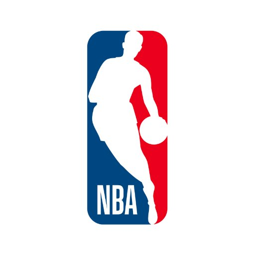 @NBAOfficial