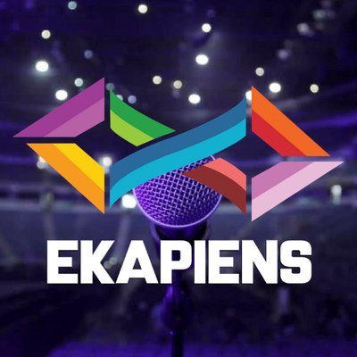 Image result for ekapiens