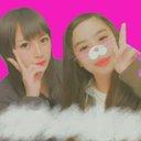 い〜つ (@0066itsuki) Twitter