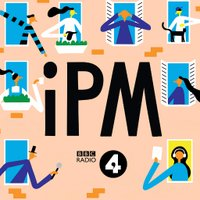 @BBC iPM