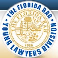 Florida Bar YLD