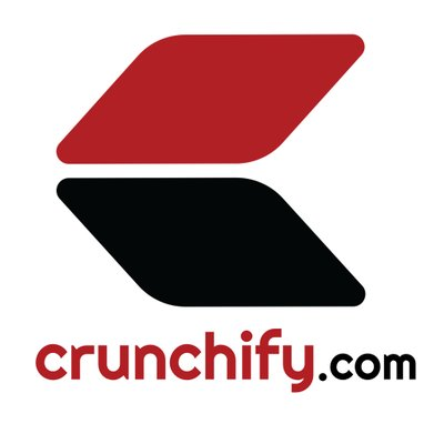 Crunchify on Twitter: