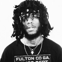 6LACK DAILY (@6LACKDAILY) Twitter profile photo