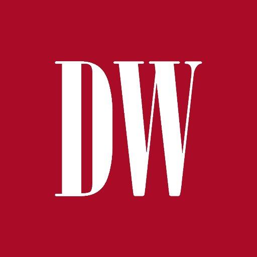 The Daily Wildcat Logo