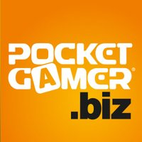 PocketGamer.biz
