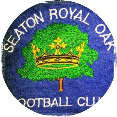 Seaton Royal Oak FC