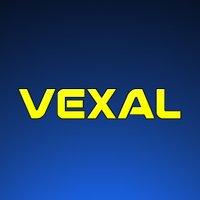 Vexal