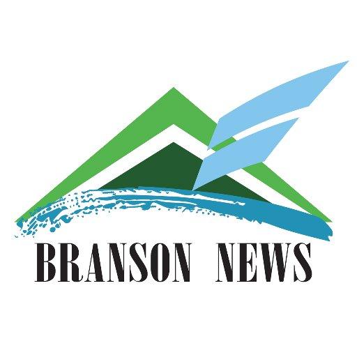 Branson Daily News newspaper