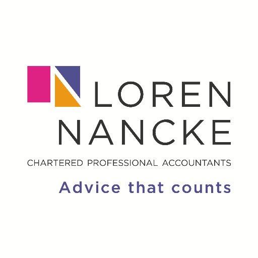 Loren Nancke