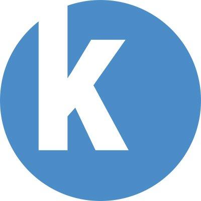 @KauffmanFDN