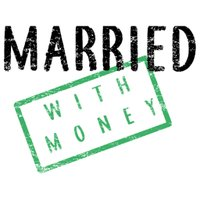 @Married with Money