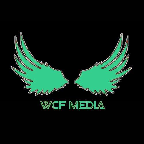 WCF Media