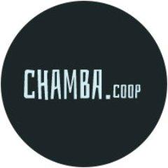 CHAMBA.coop