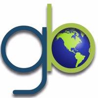 gb logistics