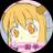 つ~たん's Twitter avatar