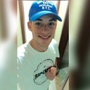 Luis Henrique (@57Henque) Twitter