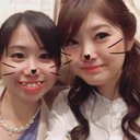 natsumi☺︎ (@0522Natsumi) Twitter
