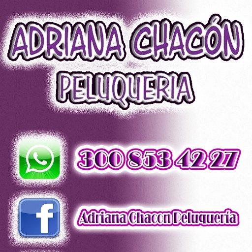 ADRIANA CHACON