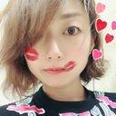 長谷川奈緒美 (@007_naomi_007) Twitter