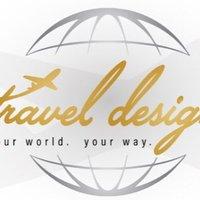 Travel Designs MD LLC