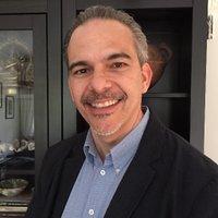 Michael Petraglia