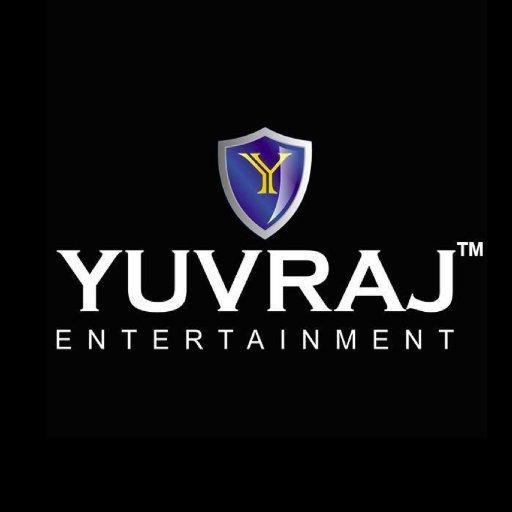 Yuvraj Entertainment