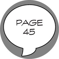 Page 45 | Social Profile