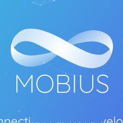 mobilus bitcoin mining 0 04 btc į usd