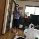 きょーすけ (@0324_kyon) Twitter